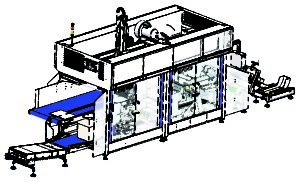 Snaxpo innovations snaxpo 2018 blueprint automation delta 200i malvernweather Image collections